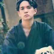 Komposer My Hero Academia, Yuki Hayashi, Meninggalkan Agensi dan Membuka Kantor Baru 8