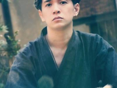 Komposer My Hero Academia, Yuki Hayashi, Meninggalkan Agensi dan Membuka Kantor Baru 3