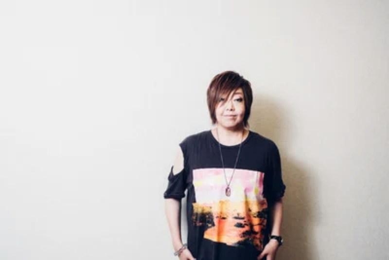 Megumi Ogata, Seiyuu dari Evangelion, Pulih Setelah Operasinya Berhasil 1