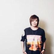 Megumi Ogata, Seiyuu dari Evangelion, Pulih Setelah Operasinya Berhasil 6