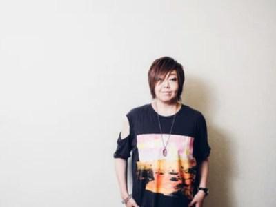 Megumi Ogata, Seiyuu dari Evangelion, Pulih Setelah Operasinya Berhasil 60