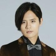 Keito Okamoto, Anggota Hey! Say! Jump, Meninggalkan Grupnya 18