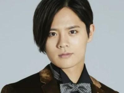 Keito Okamoto, Anggota Hey! Say! Jump, Meninggalkan Grupnya 16