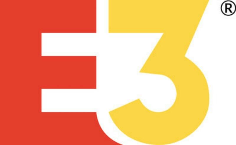 Acara Game Daring E3 Ditetapkan untuk 12-15 Juni dengan Nintendo, Microsoft, dan Perusahaan Lainnya 1