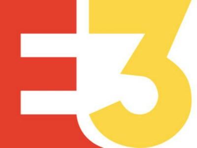 Acara Game Daring E3 Ditetapkan untuk 12-15 Juni dengan Nintendo, Microsoft, dan Perusahaan Lainnya 35