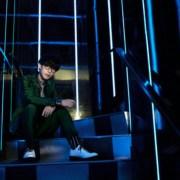 Hiatus 1 Bulan Penyanyi Masayoshi Ōishi untuk Operasi Polip Pita Suara Ditunda ke Bulan Ini 3