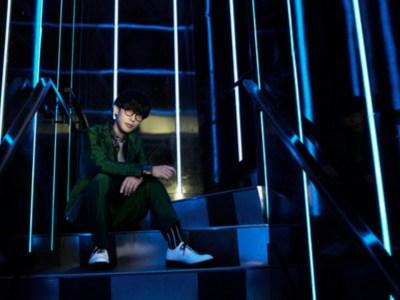Hiatus 1 Bulan Penyanyi Masayoshi Ōishi untuk Operasi Polip Pita Suara Ditunda ke Bulan Ini 31