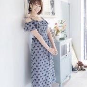 VTuber Inuyama Tamaki Umumkan Pernikahannya 12