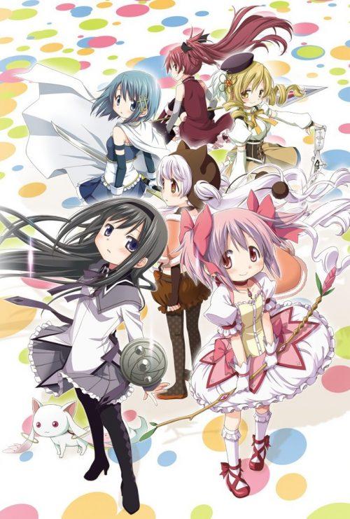 Mainan Baru 'Soul Gem' dan 'Grief Seed' telah Diproduksi sebagai Perayaan Ulang Tahun Anime Madoka Magica yang ke-10 Tahun 2