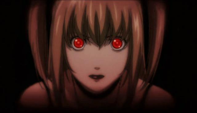 7 Karakter Anime Yandere Paling Menarik yang Pernah Ada! 4