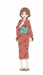 Anime TV Taisho Otome Otogi Banashi Ungkap Video Promosi Pertama dan 4 Anggota Seiyuu Lainnya 7