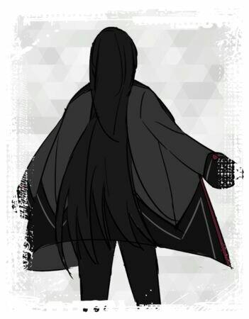 Anime Web Inō no AICis Mendapatkan Season Kedua pada Tanggal 10 April 2