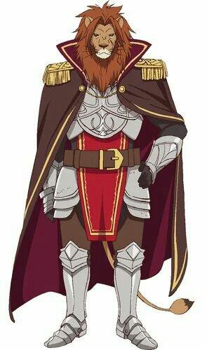 Anime How a Realist Hero Rebuilt the Kingdom Mengungkapkan Teaser Baru dan 6 Anggota Seiyuu Baru 3