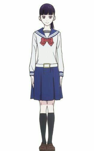 Video Promosi Lengkap Pertama Anime TV Kageki Shoujo!! The Curtain Rises Mengungkapkan Seiyuu, Penyanyi Lagu Pembuka, dan Kapan Debut Animenya 5