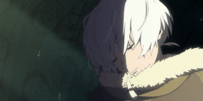 [Review] Fumetsu no Anata e (To Your Eternity) – Episode 1 2