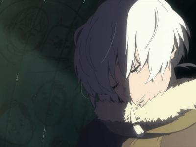 [Review] Fumetsu no Anata e (To Your Eternity) – Episode 1 13
