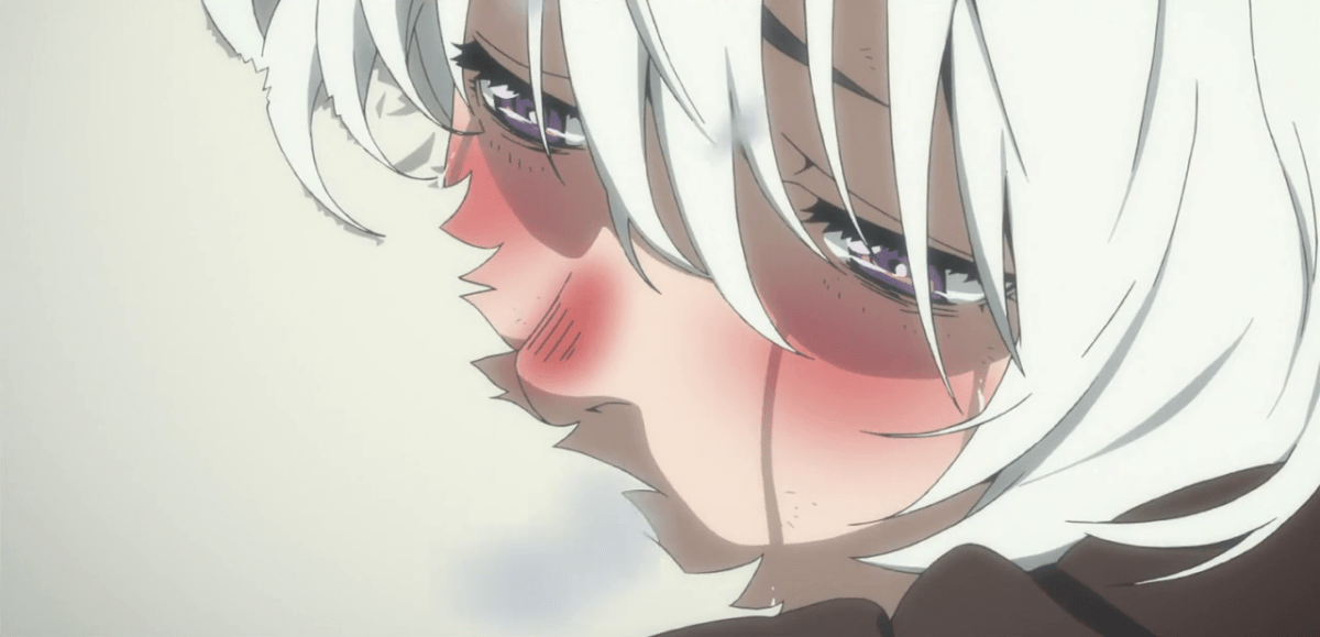[Review] Fumetsu no Anata e (To Your Eternity) – Episode 1 5