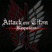 Attack on Titan no Requiem, Ending Buatan Fans Untuk Mengobati Ketidakpuasan 6