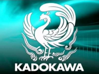 Kadokawa Membahas tentang Membuat Studio CG 'Kelas Dunia' untuk Membantu Membuat 40 Karya Animasi Setahun 19