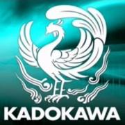 Kadokawa Corporation Mengakuisisi Perusahaan Penerbitan A.S. J-Novel Club 10