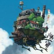 Beberapa Fakta tentang Howl's Moving Castle Terungkap saat Toshio Suzuki Menjawab Pertanyaan Penggemar di Akun Twitter Resmi Ghibli 17