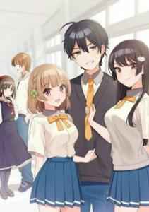 Anime TV OsaMake Mengungkapkan 5 Anggota Seiyuu Lainnya 3