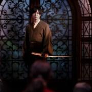 Ryunosuke Kamiki Kembali untuk Film Live-Action Final Rurouni Kenshin 4