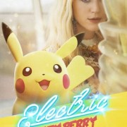 Katy Perry dan Pikachu Membintangi Video Musik yang Memperingati Ulang Tahun Ke-25 Pokémon 13