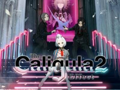 Trailer Game The Caligula Effect 2 Menyoroti Dunia dan Karakter 1