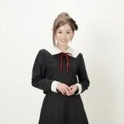 Haruka Fukuhara Kembali sebagai Tsubame dalam Film Live-Action Sekuel Kaguya-sama: Love is War 58