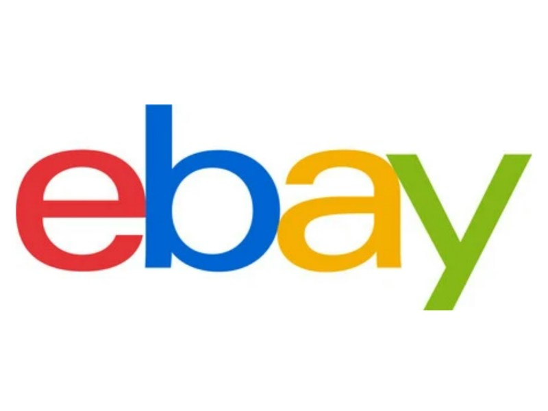 eBay Mengumumkan Pembatasan pada Anime, Game, Manga 'Dewasa' 1