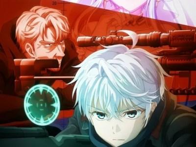 Teaser Anime TV Sekai Saikou no Ansatsusha, Isekai Kizoku ni Tensei Suru Mengungkapkan Penundaan ke Bulan Oktober 21