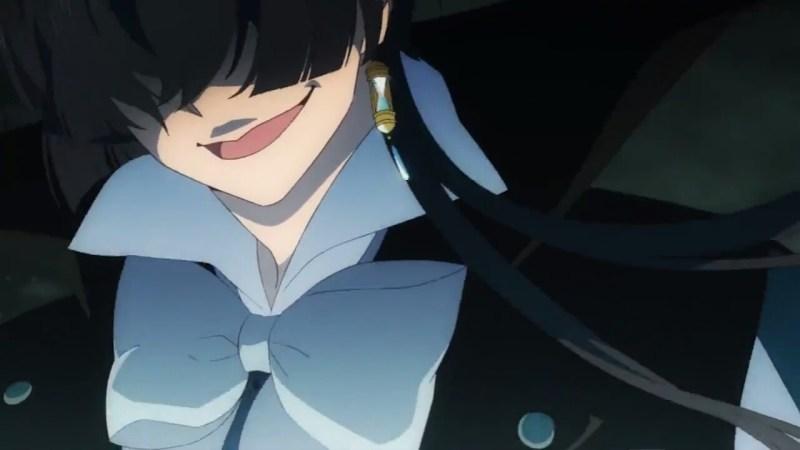 Video Promosi Anime The Case Study of Vanitas Mengungkapkan Musiknya Yuki Kajiura 1