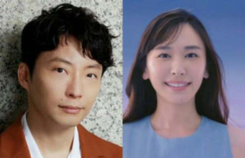 Aktor Gen Hoshino dan Yui Aragaki Mengumumkan Pernikahan 1