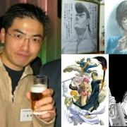 Para Kreator Konten dan Lainnya Menyampaikan Belasungkawa atas Meninggalnya Kreator Manga Berserk, Kentarou Miura 27