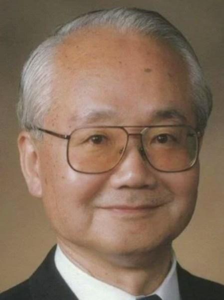 Akira Itō, Penulis Lirik Lagu Urusei Yatsura, Meninggal Dunia 1