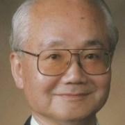 Akira Itō, Penulis Lirik Lagu Urusei Yatsura, Meninggal Dunia 48