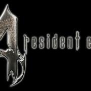 Game VR Resident Evil 4 Akan Dirilis Tahun 2021 9