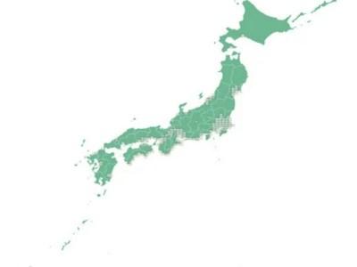 Jepang Menambahkan Hokkaido, Okayama, Hiroshima ke Keadaan Darurat 13