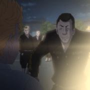 Ada Apa Dengan Tokyo Revengers Episode ke-5? 19