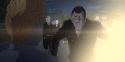 Ada Apa Dengan Tokyo Revengers Episode ke-5? 98