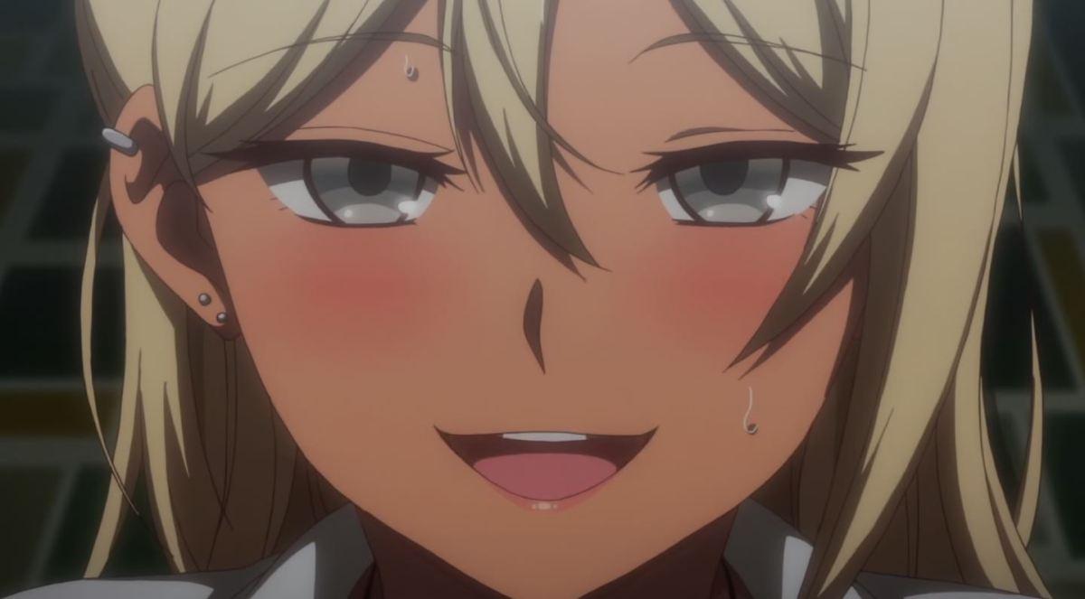 3 Gadis Pem-Bully Vs 1 Shota Dalam Anime Uchi no Otouto Maji de Dekain dakedo Mi ni Konai, Siapa Yang Menang? 14