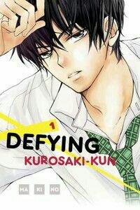 Nominasi Penghargaan Manga Kodansha Tahunan Ke-45 Telah Diumumkan 6