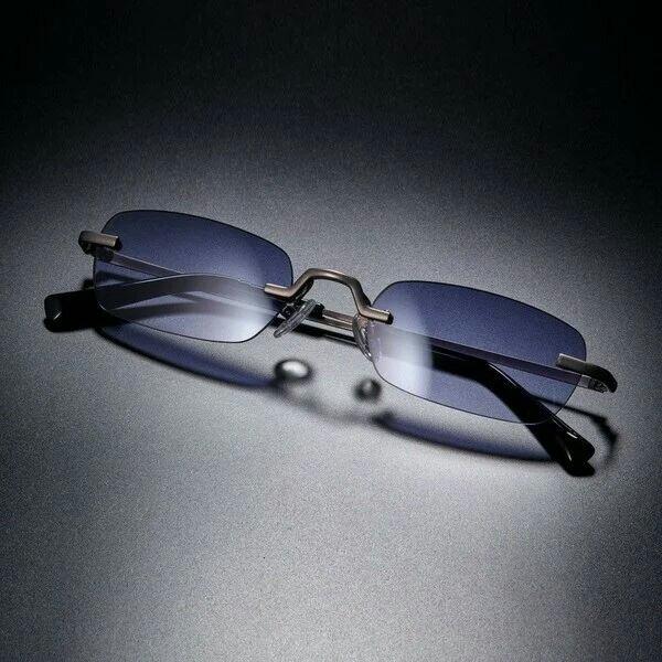 Kento Nanami dan Satoru Gojō dari Jujutsu Kaisen Menginspirasi Produk Kacamata 3