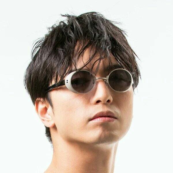 Kento Nanami dan Satoru Gojō dari Jujutsu Kaisen Menginspirasi Produk Kacamata 6