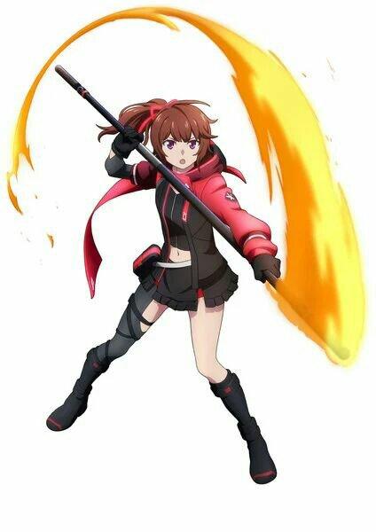 Anime Scarlet Nexus Mengungkapkan Seiyuu Lainnya, Staf Utama, dan Tanggal Debutnya via Video Promosi 4