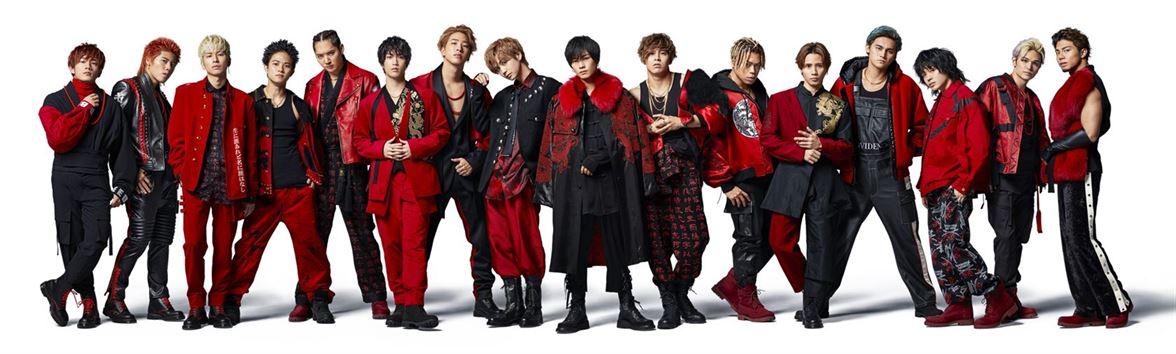 Proyek musik generasi baru pertama di dunia! 38 bintang J-pop berubah menjadi avatar sambil menjelajahi gabungan dunia nyata dan virtual dari proyek BATTLE OF TOKYO 4