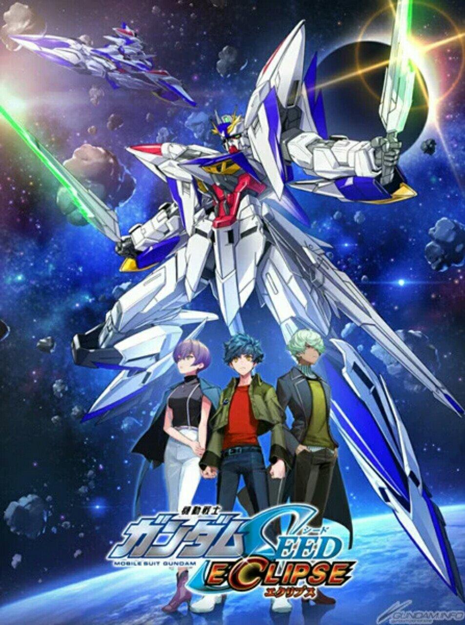 Upacara Pembukaan Patung Freedom Gundam Seukuran Asli Dipos 2