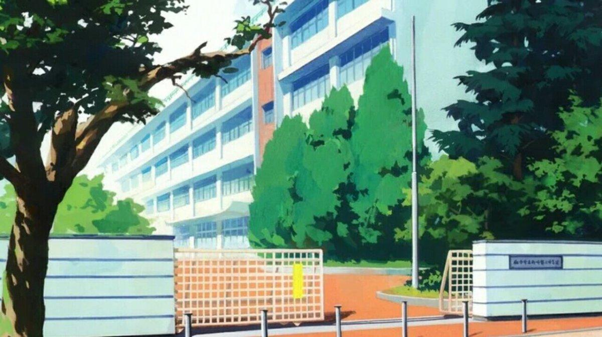 Anime Sci-Fi Sonny Boy Mengungkapkan Artis-Artis Musikalnya 4