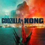 Dijadwalkan Ulang, Film Godzilla vs. Kong Sekarang Akan Debut Tanggal 2 Juli di Jepang 18